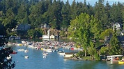 70 Assisted Living Facilities near Lake Oswego, OR - Luxe ...