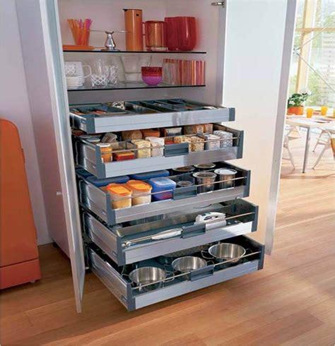 kitchen hardware accessories india hardware kitchen accessories 4932