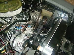 3g Alternator Upgrade Wiring