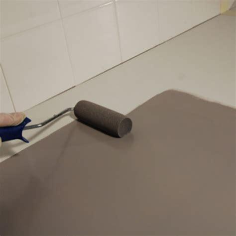 plaque protection plan de travail cuisine plan travail cuisine blanc plan de travail
