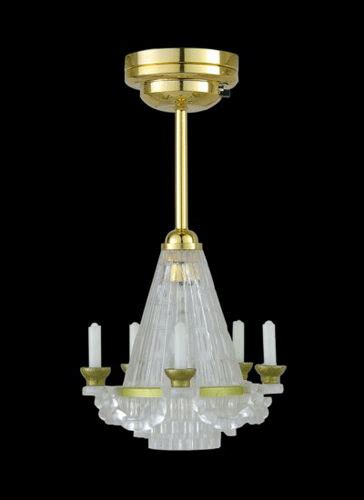 Battery Chandelier by Battery Operated Chandelier Ebay