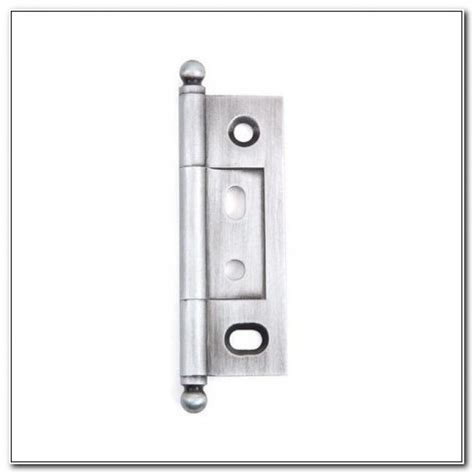 black non mortise cabinet hinges non mortise concealed cabinet hinges cabinet home