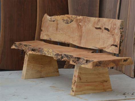 wood outdoor bar plans joy studio design gallery