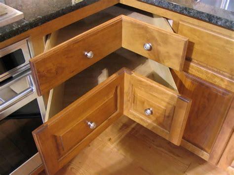 Corner Kitchen Sink Cabinet  Hac0com