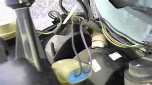 2008 Toyota Highlander Backup Camera Wiring Diagram Black White Red Brown