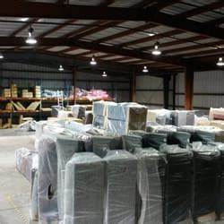American freight furniture and mattress tiendas de for American freight furniture and mattress lakeland fl