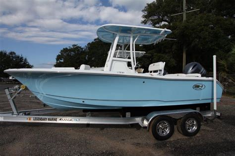 Sea Hunt Boats Ultra 211 sea hunt 211 ultra boats for sale page 2 of 4 boats
