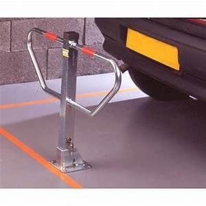 Arceau De Parking Norauto : barriere de parking pied central avec arceaux en acier mottez b311c ~ Medecine-chirurgie-esthetiques.com Avis de Voitures