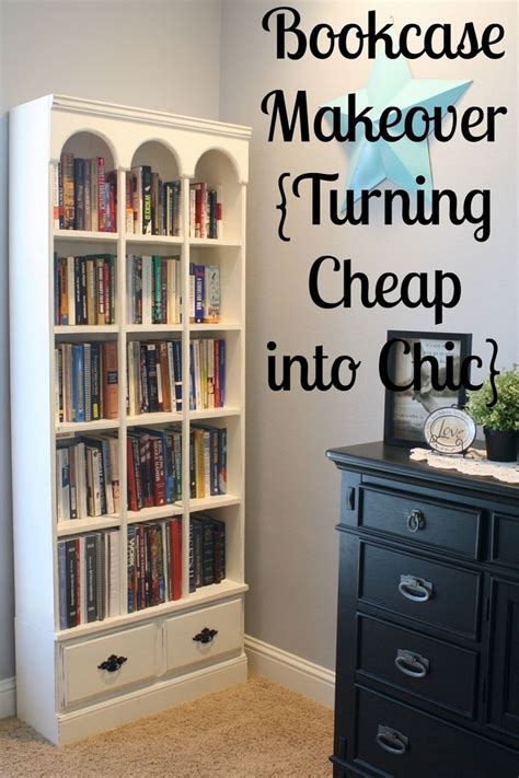 Cheap White Bookcases by Tiles Cheap Bookcases Looking With Glass Doors Cheap