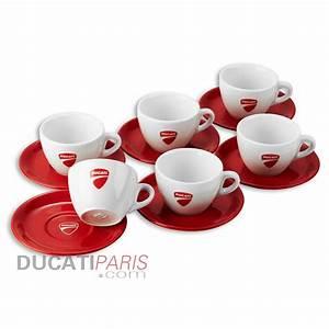 Service Tasse à Café : service tasse les ustensiles de cuisine ~ Teatrodelosmanantiales.com Idées de Décoration