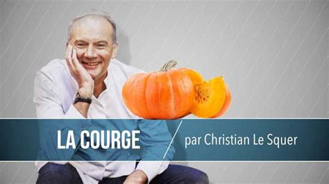comment cuisiner les courges comment cuisiner la courge et le potiron avec christian