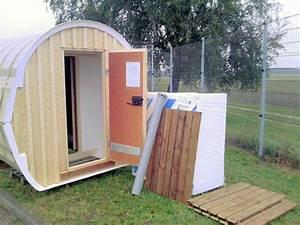 Bunker Selber Bauen : 25 einzigartige bunker bauen ideen auf pinterest ~ Lizthompson.info Haus und Dekorationen