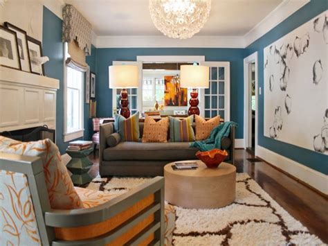 formal living room paint colors ideas 4 home ideas