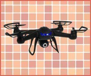 Test Drohnen Mit Kamera 2018 : die besten drohne mit kamera test und versicherung 2019 ~ Kayakingforconservation.com Haus und Dekorationen