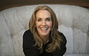 Julie Hagerty Biography, Age, Wiki, Relationship, Net ...