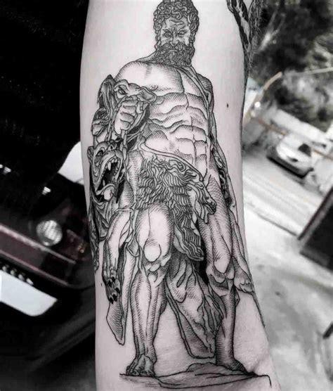 tattoo hercules  tattoo ideas gallery