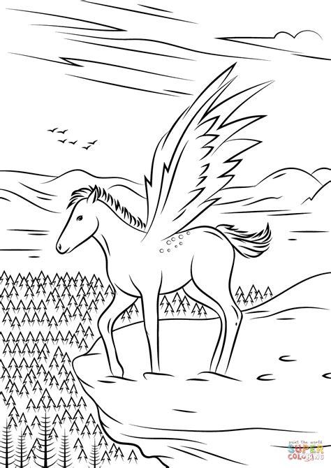 bella sara merrydancer coloring page  printable