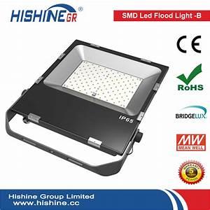 Volt led flood lights bocawebcam