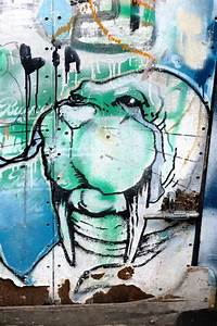 88 Rue Menilmontant Miroiterie : 241 best images about graffiti on pinterest urban art ~ Premium-room.com Idées de Décoration