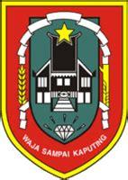 logolambang  provinsi  indonesia cumakatakata