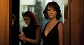 Movie Review – 'The Clouds of Sils Maria' | mxdwn Movies