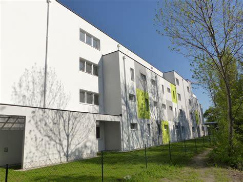 Wohnung Mit Garten Ebreichsdorf by Wohnprojekt Hasengarten Lebensraum Hasengarten