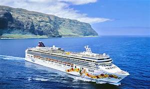 image gallery honeymoon cruises With best cruises for honeymoon