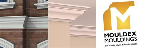Architectural Exterior Mouldings Uk by Mejores 80 Im Genes De PUERTAS MOLDURAS En Pinterest