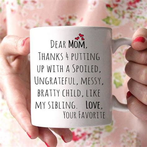 21 happy mother s day 2018 diy gift ideas personalized
