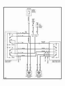 1996 Suzuki Sidekick  Power Windows None Work  Can U0026 39 T Find