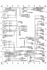 Dual Marine Battery Wiring Diagram