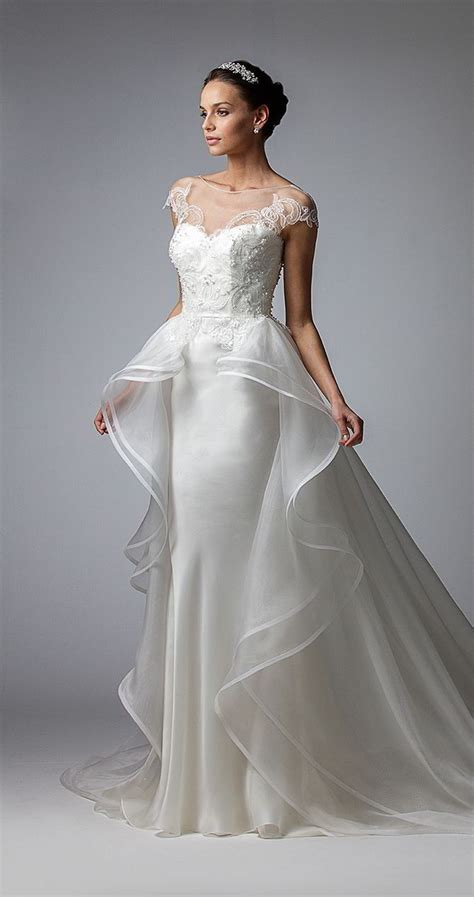 Delsa Couture 2017 Wedding Dresses With Classic Glamour. Unique Asian Wedding Dresses. Vintage Lace Wedding Dresses Pattern. Classic Dresses For A Wedding. Celebrity Wedding Dresses Top 10. Spring Wedding Bridesmaid Dresses. Wedding Dress With Open Back And Lace. Wedding Dresses Short Casual. Wedding Dress Style Gallery