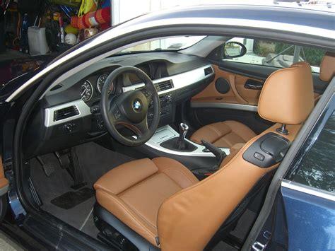 bmw  series interior pictures cargurus