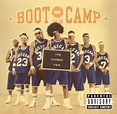 The Chosen Few - Boot Camp Clik | Songs, Reviews, Credits ...