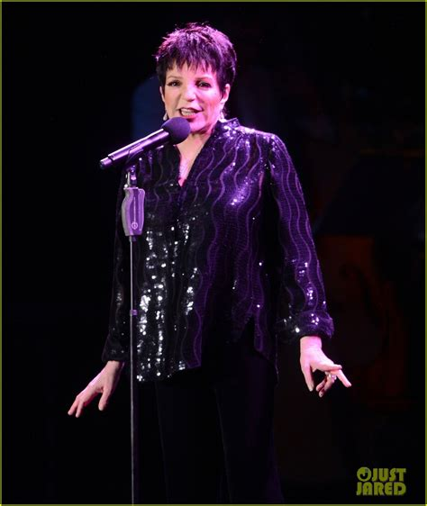 Liza minnelli at carnegie hall the complete concert. Oscar Winner Liza Minnelli Enters Rehab For Substance ...