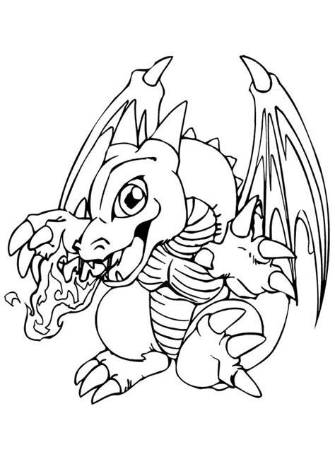 disegni dei draghi da colorare 30 disegni di draghi da colorare pianetabambini it