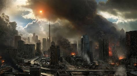 Apocalypse background ·① Download free amazing High