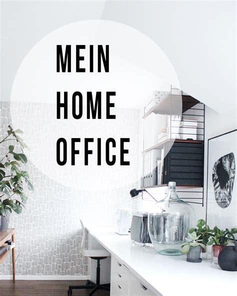 Arbeitszimmer Bei Ikea by Mein Arbeitszimmer Auch Gef 252 Hlt Endlich Fertig Oh