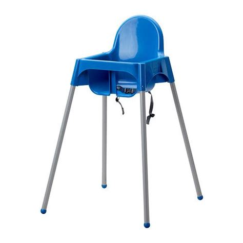 Ikea Antilop High Chair by 20 Best Images About Apps On