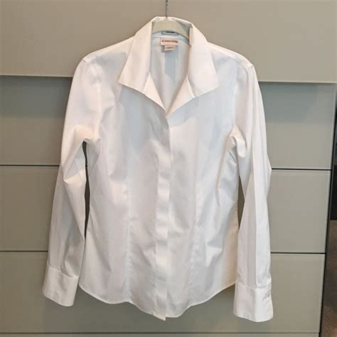 chicos white blouse 84 chico 39 s tops chico 39 s white blouse from