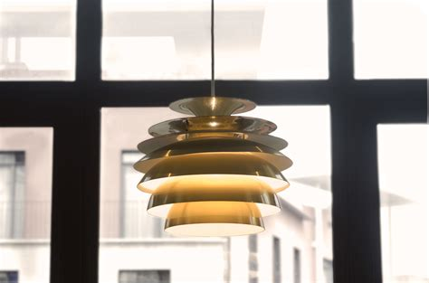 Kitchen Lighting Ideas  From Tracks To Pendants