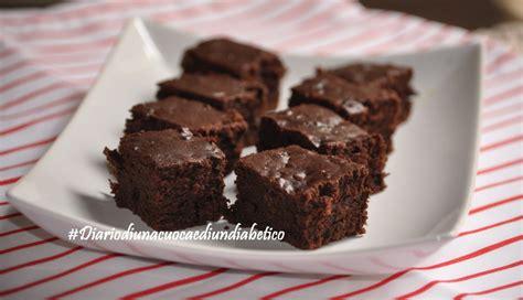 alimentazione per diabetici e ipertesi torta al cioccolato e zucchina alimentazione per diabetici