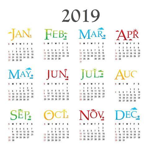 year calendar calendar calendar