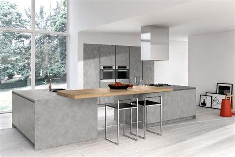 cuisine armony prix cómo distribuir el espacio en la cocina cocinas con estilo