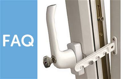 window safety restrictors faqs handlestorecom