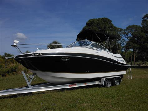 Four Winns Boat Mirror by Four Winns 258 Vista 2006 For Sale For 5 000 Boats From