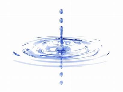 Ripples Water Transparent Pluspng