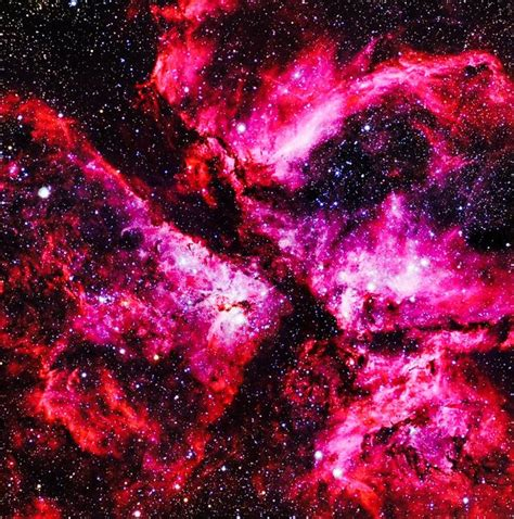 cool galaxy backgrounds background editing picsart