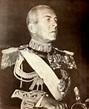 King Paul - Phantis