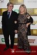Larry Dilg - 4th Annual Critics' Choice Television Awards ...